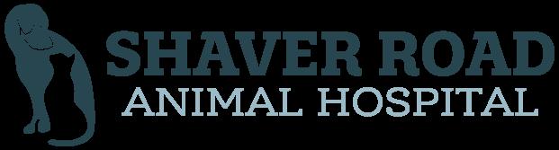 Shaver Road Animal Hospital